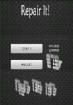 Repair It screenshot 2/3