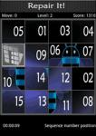 Repair It screenshot 3/3