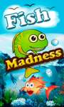 Fish Madness screenshot 1/6