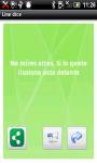 Line Say screenshot 4/5