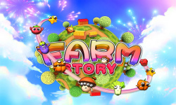 FarmStoryFree screenshot 1/5