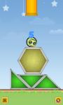 Gravity Blocks screenshot 2/6