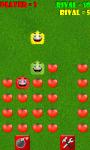 Munching Monsters Star Lite screenshot 4/6