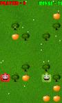 Munching Monsters Star Lite screenshot 5/6