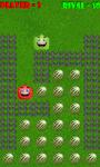 Munching Monsters Star Lite screenshot 6/6