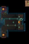 The Treasure Hunter screenshot 2/4