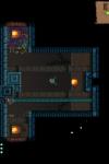 The Treasure Hunter screenshot 3/4