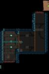 The Treasure Hunter screenshot 4/4