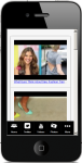 Upcoming Fashion Trends screenshot 3/4