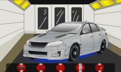 Rebuild A Car screenshot 3/3