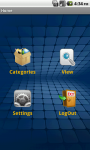 Master Password FREE screenshot 2/5