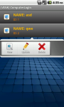 Master Password FREE screenshot 4/5