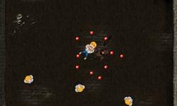 Battlefield Fire Game screenshot 4/4