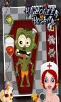 Halloween Hospital - Kids Game screenshot 1/5