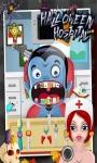 Halloween Hospital - Kids Game screenshot 3/5