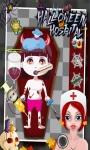 Halloween Hospital - Kids Game screenshot 4/5