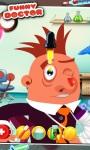 Funny Doctor - Kids Game screenshot 4/5