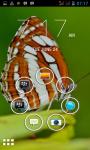 Butterfly Effect HD screenshot 2/6