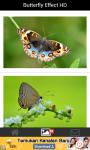 Butterfly Effect HD screenshot 3/6