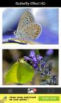 Butterfly Effect HD screenshot 4/6