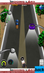 Fast And Speed Race – Free screenshot 4/6
