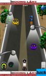 Fast And Speed Race – Free screenshot 5/6