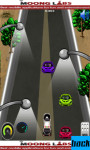 Fast And Speed Race – Free screenshot 6/6