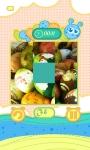 Great Jigsaw Puzzles For Kids screenshot 5/6