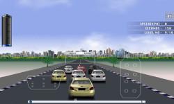 Speed Racing Real Free screenshot 5/5