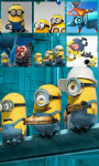 Despicable Me 5 Jigsaw Puzzle screenshot 3/4