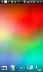 Plasma Live Wallpaper FREE screenshot 6/6
