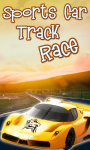 Sports Car Track Dash screenshot 1/1
