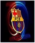 Barcelona FC News` screenshot 1/1