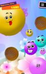 One More Blob - A Skill Game screenshot 2/6
