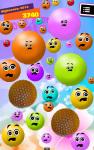 One More Blob - A Skill Game screenshot 3/6