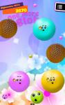 One More Blob - A Skill Game screenshot 4/6