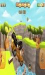 Fail hard arcade screenshot 3/6