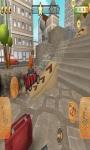 Fail hard arcade screenshot 4/6