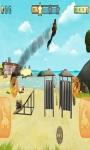 Fail hard arcade screenshot 5/6