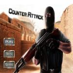 Counter Attack killer screenshot 1/4