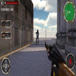 Counter Attack killer screenshot 2/4