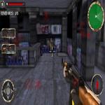 Counter Attack killer screenshot 3/4