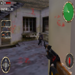 Counter Attack killer screenshot 4/4