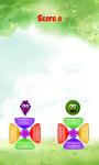 Fruits Catch screenshot 5/5
