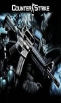 Counter_Strike screenshot 1/6