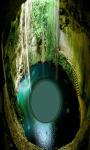 Images ofNature photo frame screenshot 3/4
