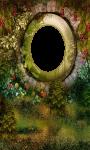 Images ofNature photo frame screenshot 4/4