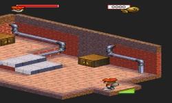 Goody Return screenshot 4/6