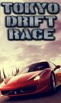 Tokyo drift race screenshot 1/6