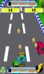Tokyo drift race screenshot 3/6